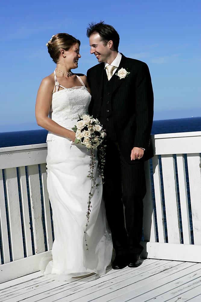 bryllup 05 NY
