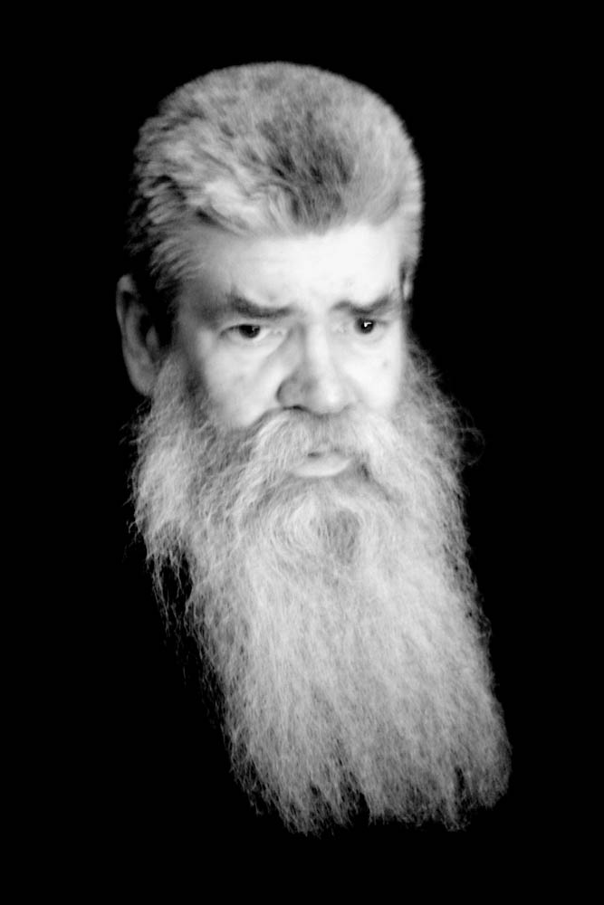Ingvar Cronhammer